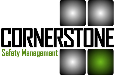 Cornerstone Safety Management